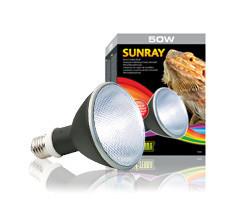 Лампа металлогалогенная 50W для светильников SunRay ( PT2327)