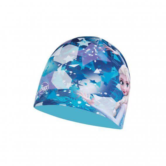 Шапка Buff Child Microfiber & Polar Hat Frozen Elsa