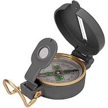 Компас AceCamp Metal Compass