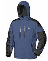 Куртка Lowe Alpine Grand teton