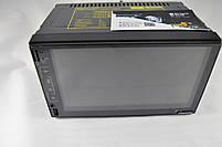Автомагнитола 2Din Pioneer FY6511 Android (большая магнитола Пионер 2 Дин) + ПОДАРОК!, фото 6