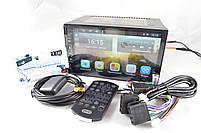 Автомагнитола 2Din Pioneer FY6511 Android (большая магнитола Пионер 2 Дин) + ПОДАРОК!, фото 8