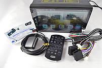 Автомагнитола 2Din Pioneer FY6511 Android (большая магнитола Пионер 2 Дин) + ПОДАРОК!, фото 9