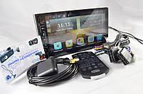 Автомагнитола 2Din Pioneer FY6511 Android (большая магнитола Пионер 2 Дин) + ПОДАРОК!, фото 10