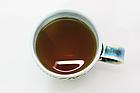 Іван-чай Карпатський (ферментований чорний) ваговий. Иван-чай ферментированный, черный, на развес., фото 2