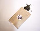 Іван-чай Карпатський (ферментований чорний) ваговий. Иван-чай ферментированный, черный, на развес., фото 3