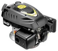 Бензиновый двигатель Rato RV140 (4,0 л.с.)