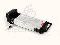 Аккумуляторная батарея для электровелосипедов LiNiCoMnO2 36V 17Ah, фото 1