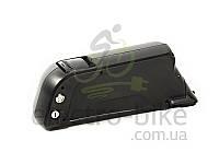 Аккумулятор для электровелосипеда 48V 11,6Ah (элементы Panasonic), фото 1