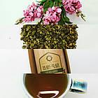 Іван-чай Вогняний Листок (обсмажений) ваговий. Иван-чай Зеленый на развес., фото 2