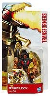 Робот-трансформер Гримлок из серии Легион - Grimlock, Classic Legion, TF4, Hasbro, фото 1