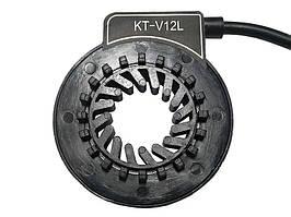 PAS датчик KT-V12L левый