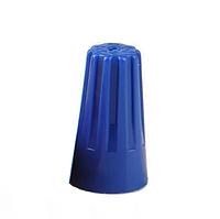Колпачок CP2 диаметр 7,5 мм. для соединения и изоляции проводов