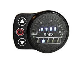 Дисплей LED-900S 24;36;48В