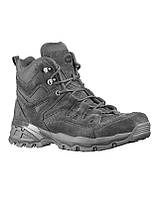 Ботинки MIL-TEC SQUAD 5 INCH (Urban Grey) 12824008