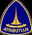 """Интернет-магазин """"Atributlux.com.ua"""""""