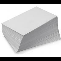 Бумага офсет А4 плотность 60, 1000л.  Mondi
