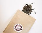 Іван-чай Вишнева Гора Иван-чай с листом вишни, фото 2