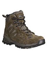 Ботинки MIL-TEC SQUAD 5 INCH (Olive) 12824001