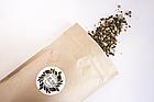Іван-чай Поліський Бурштин ваговий Янтарный иван-чай, фото 2
