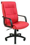 Кресло Рио, Richman, фото 10