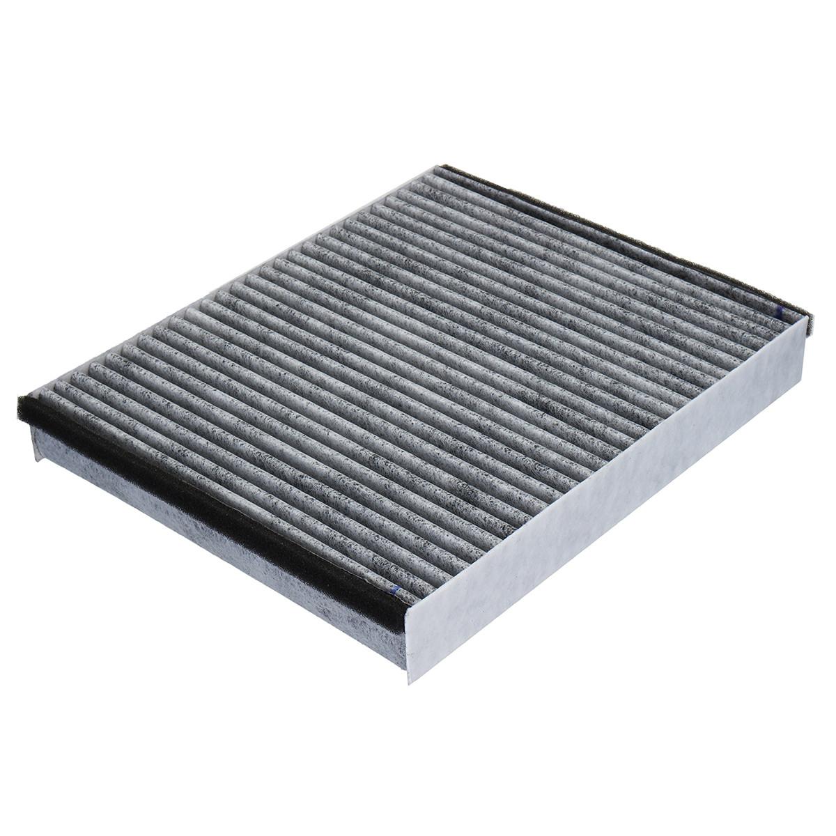 Элемент фильтра пыльцы салона для Ford Focus S-Max Mondeo Kuga Galaxy # 1315687 C40196C - 1TopShop