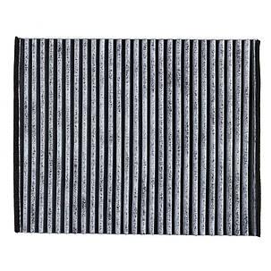 Элемент фильтра пыльцы салона для Ford Focus S-Max Mondeo Kuga Galaxy # 1315687 C40196C - 1TopShop, фото 2