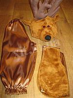 Новогодний костюм Олень, фото 1