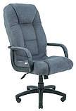 Кресло Севилья, Richman, фото 3
