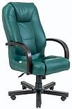 Кресло Севилья, Richman, фото 6