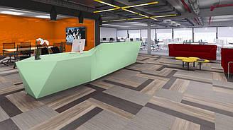 Вінілове покриття Tarkett Lounge Fabric
