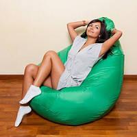 Кресло-мешок груша 120*90 см из ткани Оксфорд