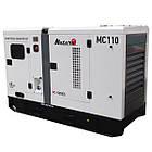 ⚡MATARI MC110 (121 кВт), фото 2