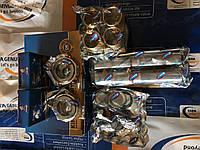 Шкворня ремкомплект 1ремонт SAMCO ТАТА Эталон