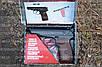 Пневматический пистолет Borner ПМ49, фото 8