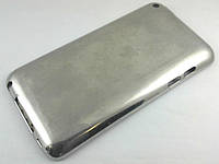Корпус Apple iPod Touch4 (A1367)) задняя крышка в сборе 16Gb white, Б/У