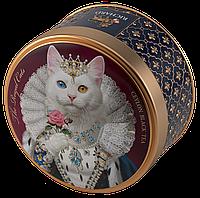 Чай черный цейлонский классический листовой RICHARD ROYAL DOGS & CATS 30 г
