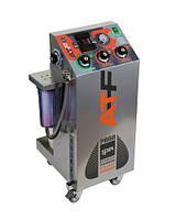 Spin ATF 2000 - Установка для промывки и замены масла в АКПП