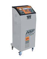 Spin ATF Easy - Установка для промывки и экспресс-замены жидкости в АКПП