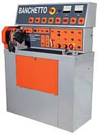 Spin Banchetto PLUS - Испытательный стенд для проверки генераторов