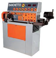 Spin Banchetto Profi Inverter - Испытательный стенд для проверки генераторов