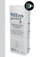 Spin Nitropoint 10 - Генератор азота 12000 л/час