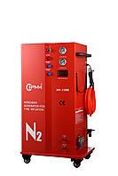Best HP-1350 - Установка для накачки шин азотом (генератор азота)