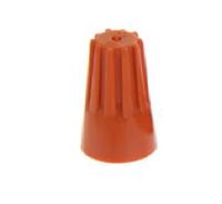 Ковпачок CP3 діаметр 9,5 мм для з'єднання та ізоляції проводів, фото 1
