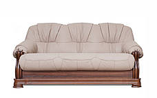 "Классический диван ""Graf 4090"" (Барон 4090), фото 2"