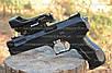 Пневматичний пістолет Beeman P17, фото 4