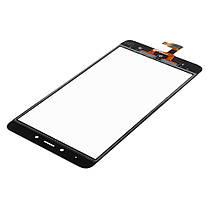 Универсальныйсенсорныйэкрандлязаменыэкрана с ремонтом Набор для Xiaomi Redmi Примечание 4 - 1TopShop, фото 2