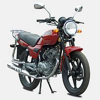 Мотоцикл SP150R-20