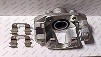 Цилиндр тормозной задний правый Lacetti Лачетти (суппорт в сборе) SHIKOO 96549623