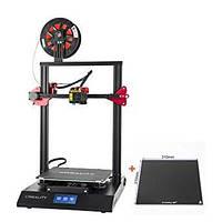 3D принтер Creality CR-10S PRO V2 (комплект для збірки)